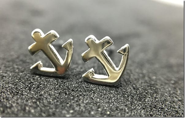sterling-silver-anchor-stud-earrings