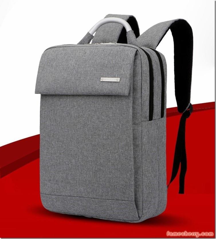 Laptop Bag Malaysia