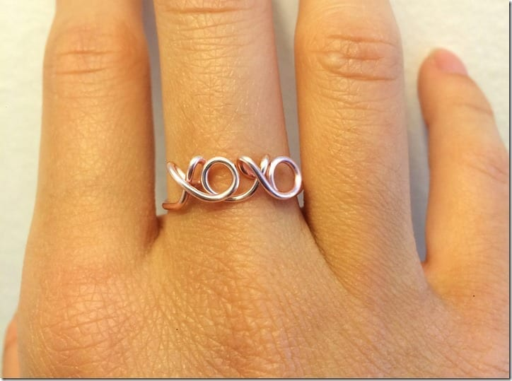 adjustable-xoxo-ring