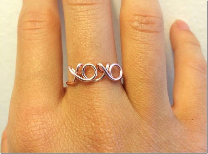 adjustable-xoxo-ring