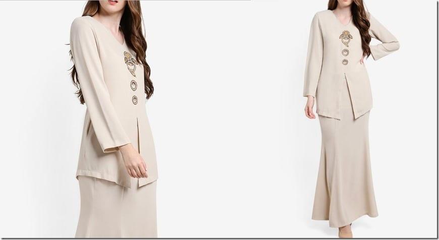 beige-front-embellished-kebaya-moden