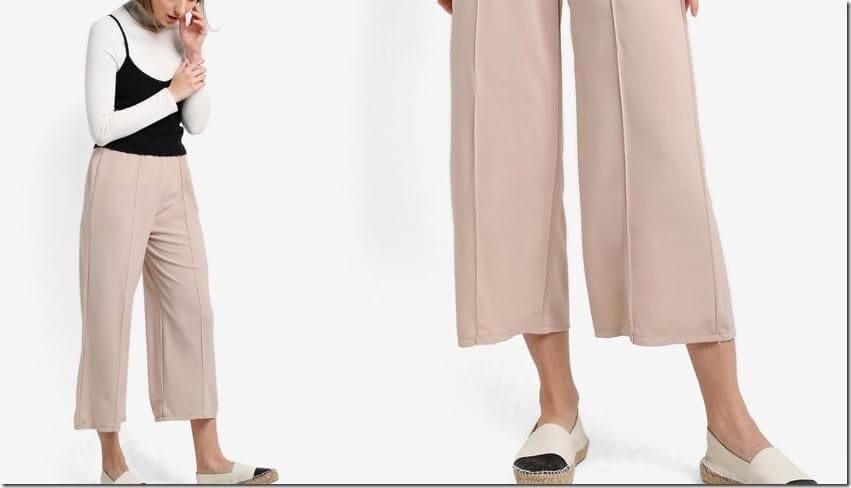 beige-stitched-crease-culottes