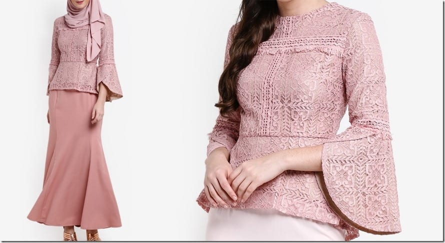 blush-lace-dip-hem-peplum-top