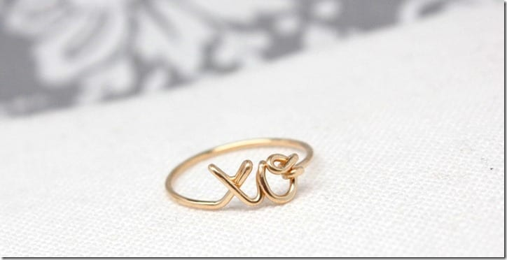 cute-xo-ring