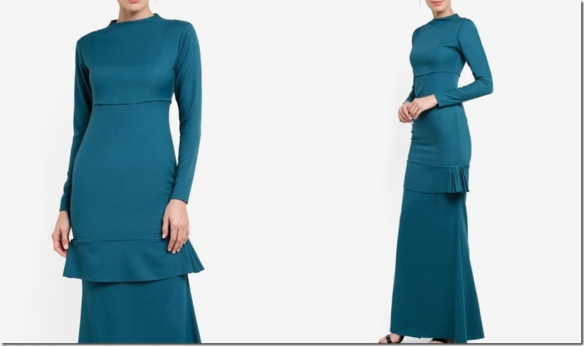 elegant-high-neck-mod-kurung