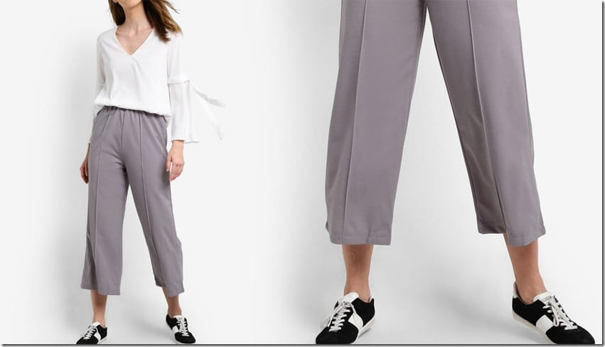 grey-stitched-crease-culottes