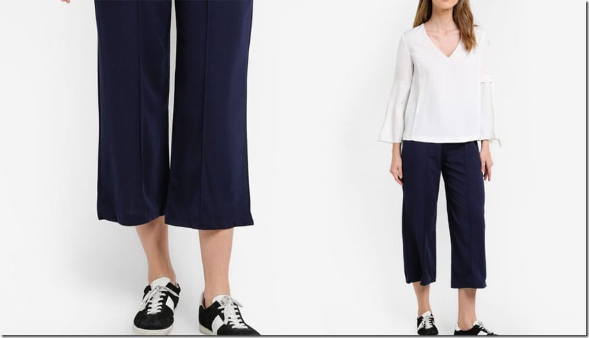 navy-stitched-crease-culottes