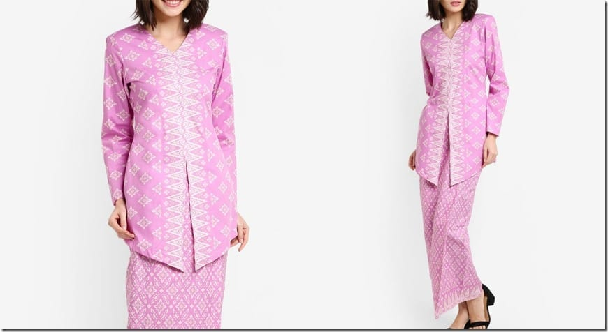 pink-songket-print-cotton-modern-kebaya