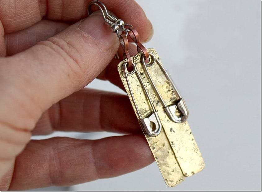 safety-pin-brass-bar-earrings