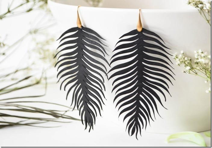 statement-tropical-earrings