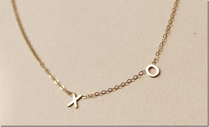 xo-initial-necklace