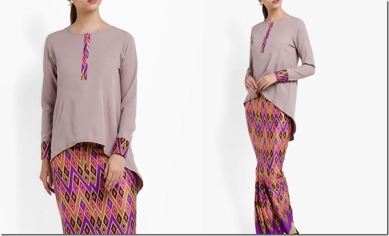 ash-high-low-batik-sarawak-style-kurung