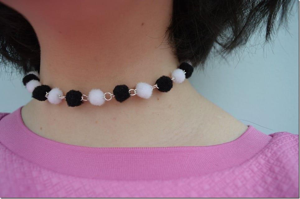 custom-two-color-pom-pom-necklace