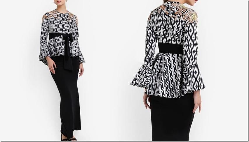 embellished-geometric-mod-kurung