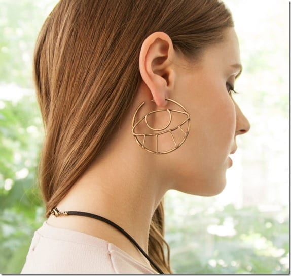 eye-of-providence-statement-hoops
