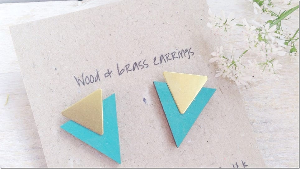 laser-cut-double-triangle-earrings