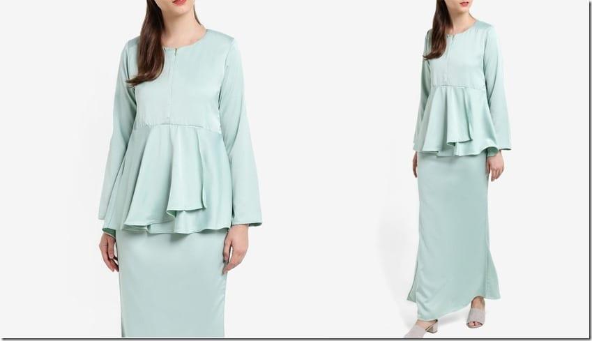 mint-green-waist-overlay-mod-kurung