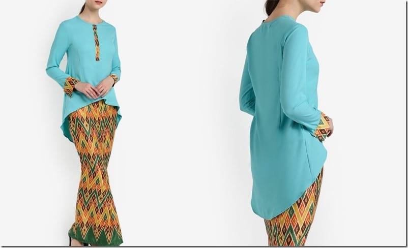 mint-high-low-batik-sarawak-style-kurung