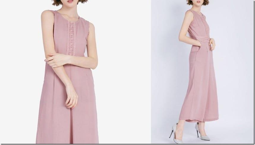 pink-sleeveless-crochet-jumpsuit