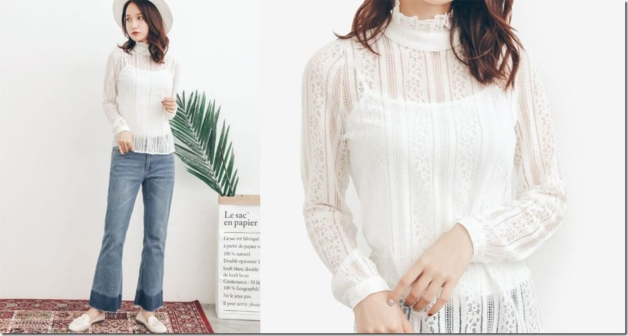 sheer-white-lace-blouse