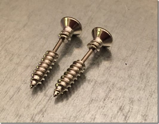 silver-tone-screw-earrings