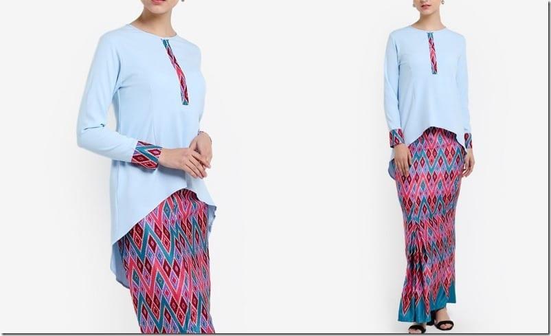 sky-high-low-batik-sarawak-style-kurung