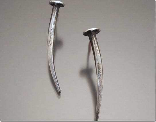 sterling-silver-curved-nail-earrings