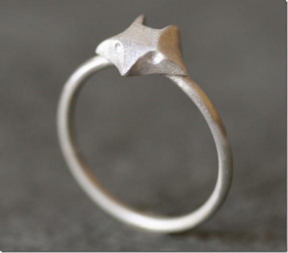 sterling-silver-fox-ring
