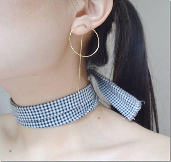 threader-hoop-earrings