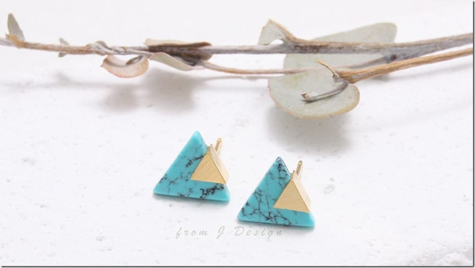 triangle-on-turquoise-triangle-earrings