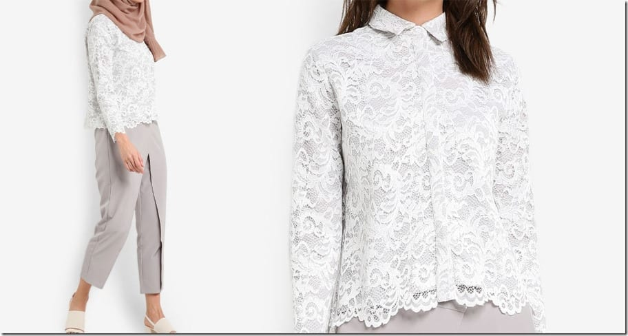 white-lace-collared-blouse