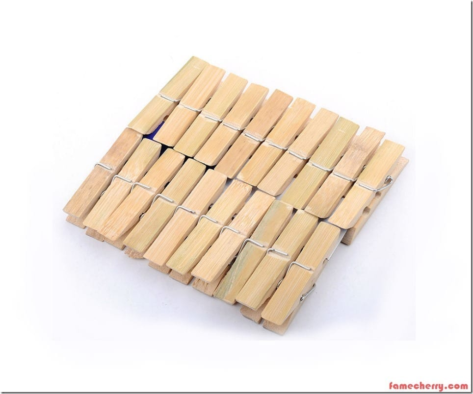 C47 Wooden Clips Malaysia