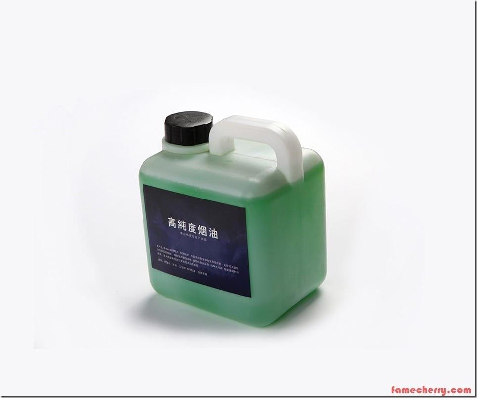 Fragrant Fog Machine Liquid Malaysia