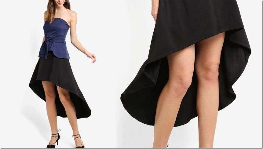 black-waterfall-skirt