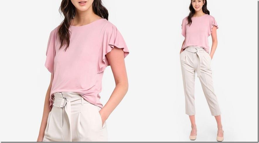 blush-waterfall-detail-blouse