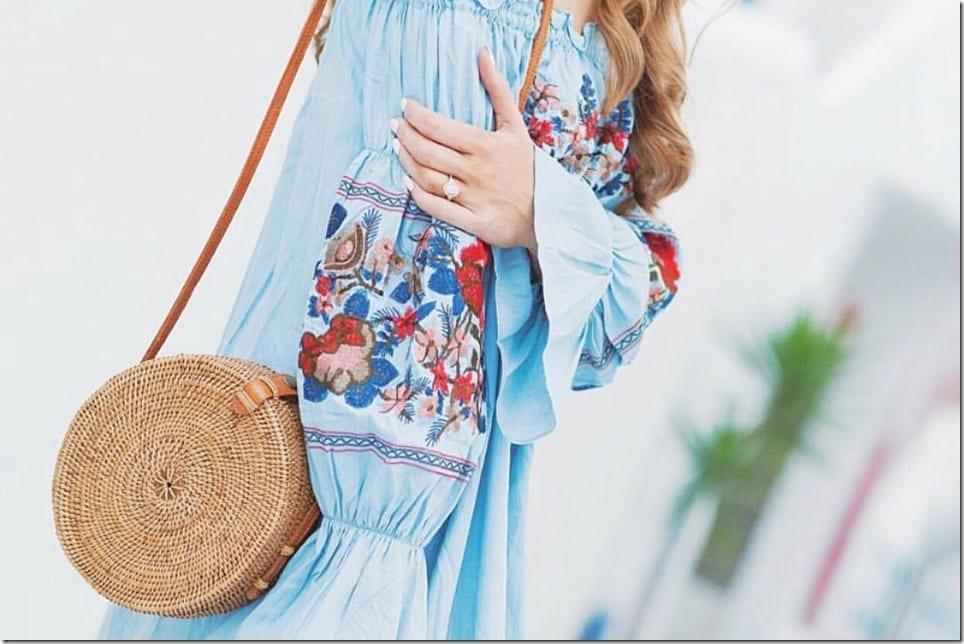 boho-round-rattan-shoulder-bag