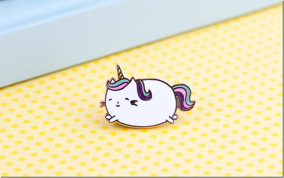 cat-unicorn-enamel-pin