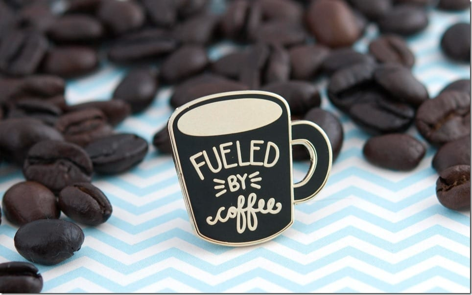 coffee-mug-enamel-pin