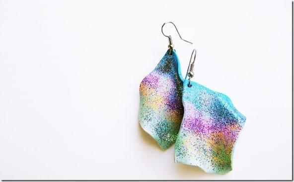 cosmic-light-dangle-earrings