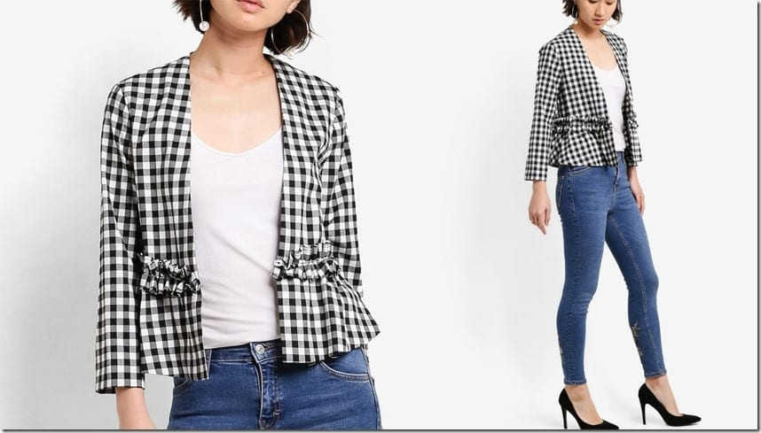 embroidered-back-gingham-jacket