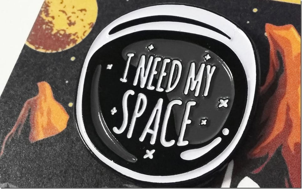 i-need-my-space-enamel-pin