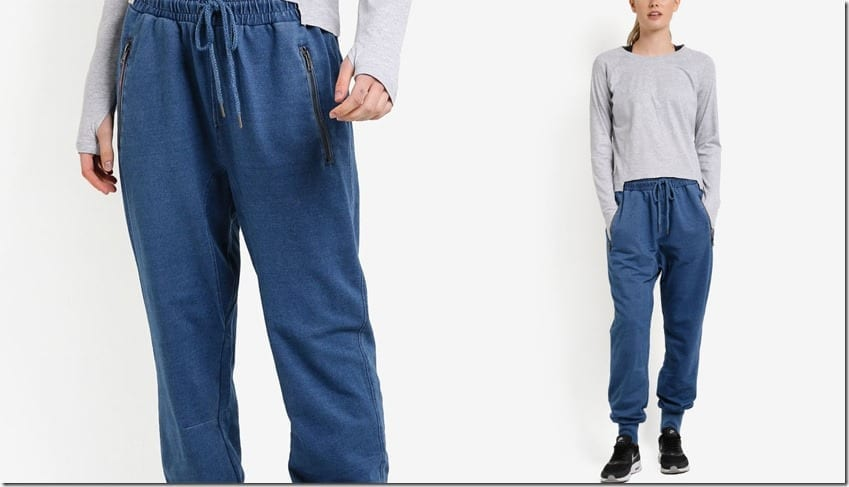 indigo-drop-track-pants
