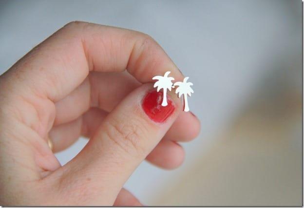 minimalist-palm-tree-earrings