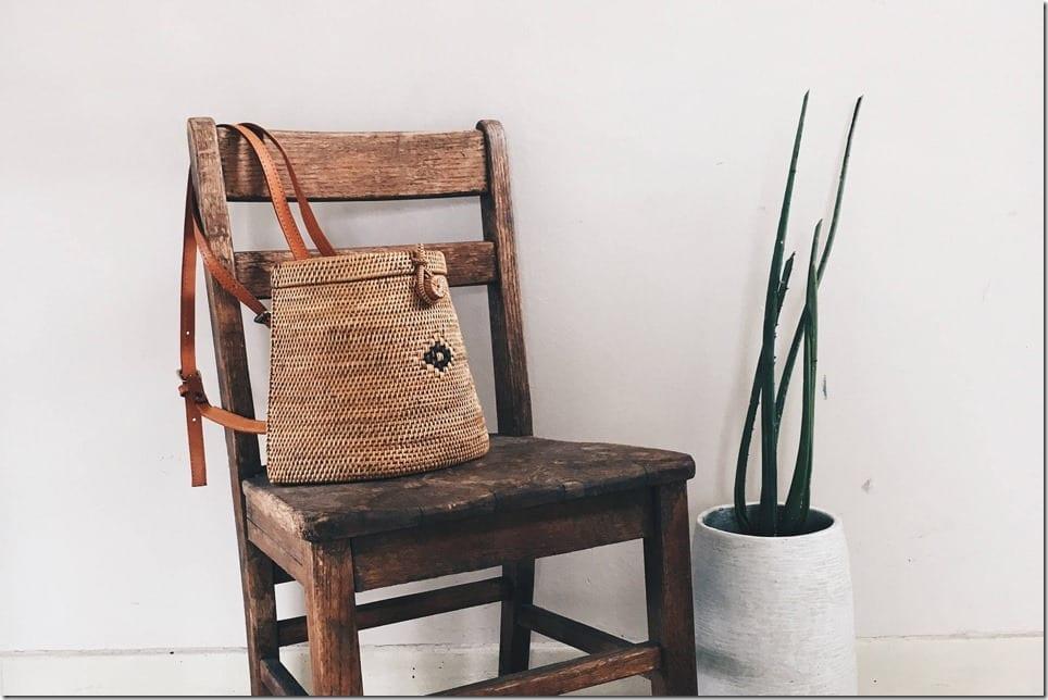 natural-rattan-backpack-bag