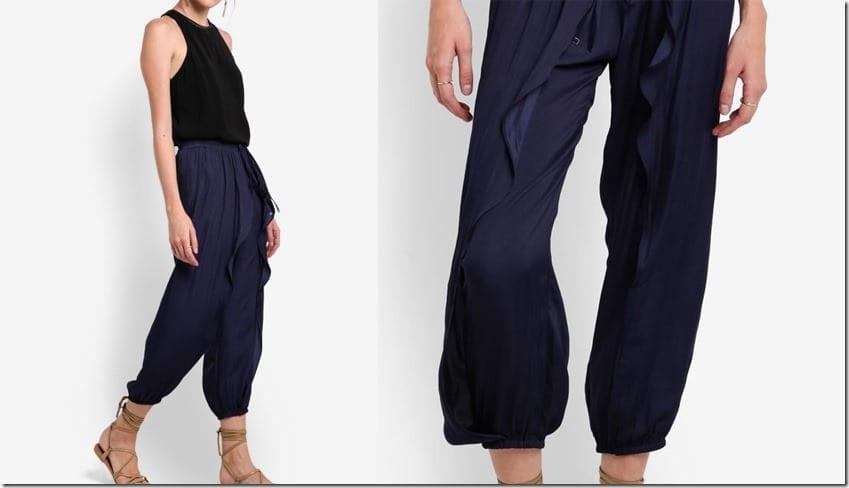 navy-overlap-harem-pants
