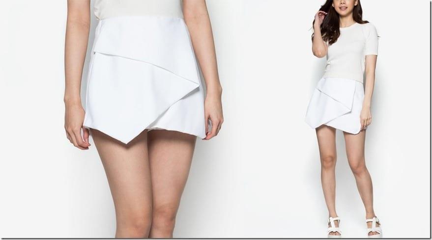 origami-white-skort