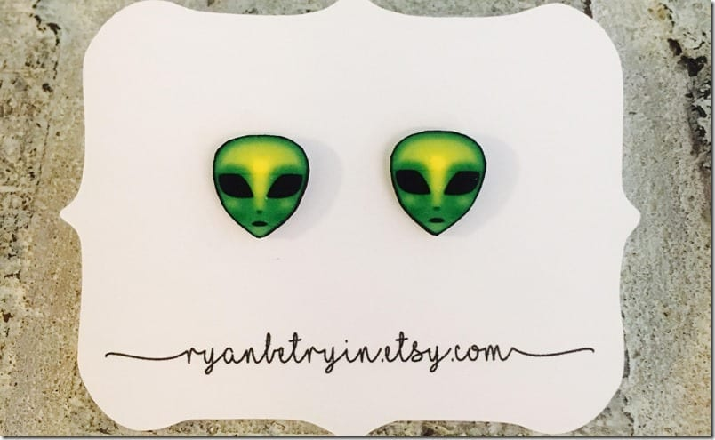 outer-space-alien-earrings