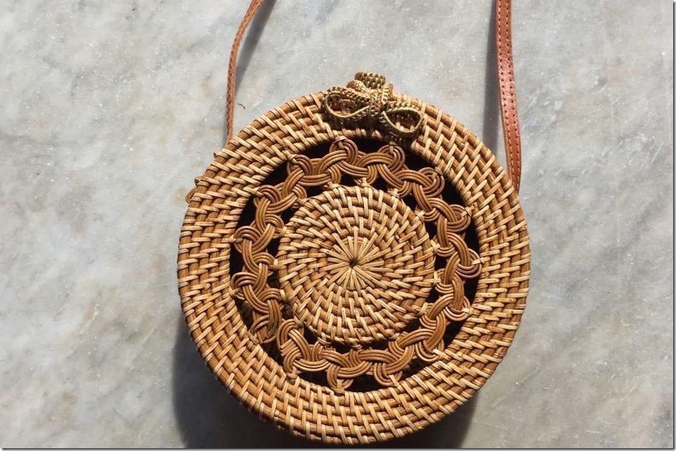 ribbon-detail-round-rattan-bag