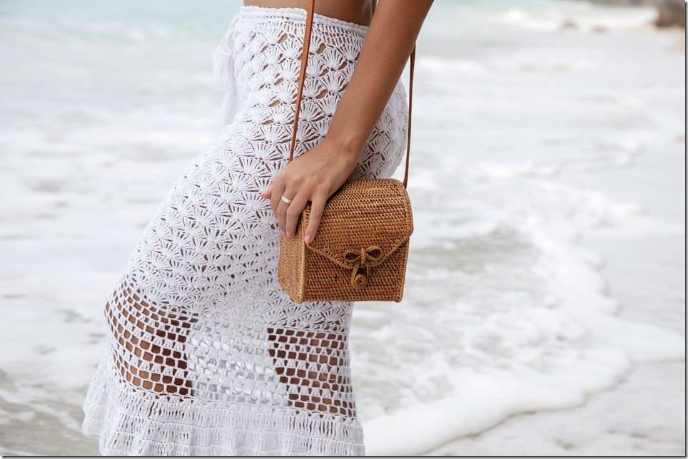 small-mail-rattan-basket-bag