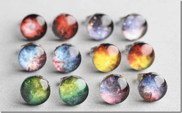 stardust-space-stud-earrings